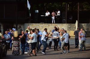 Festyn w Leszczynie (5)