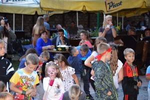 Festyn w Leszczynie (7)