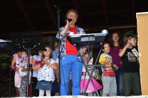 Festyn w Leszczynie (8)