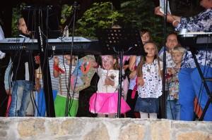 Festyn w Leszczynie (9)