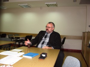 Lider dialogu autonomicznego (5)
