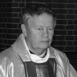 ks Władysław Bochnak