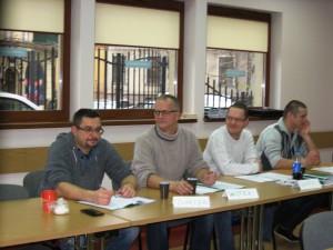 PEZ negocjacje 2015 5