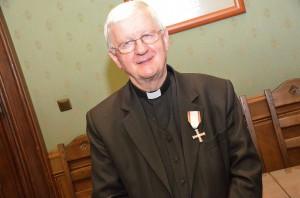 Ksiądz Marian Kopko  (1)