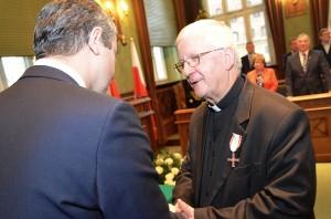 Ksiądz Marian Kopko  (2)