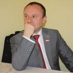 Mieczysław Krzywy