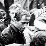 Zbigniew Stawiński