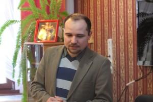 Kamil Dworaczek (2)