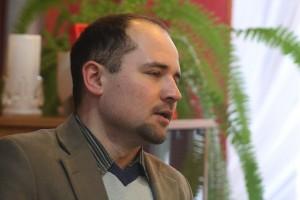 Kamil Dworaczek (3)