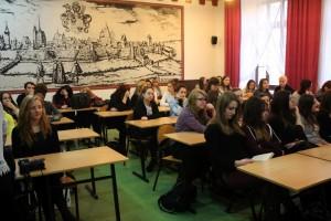 Lekcja historii z IPN (1)