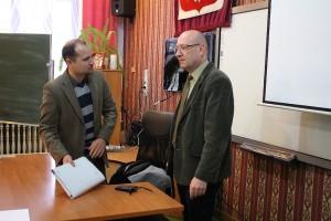 Lekcja historii z IPN (2)