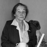 Maria Polakiewicz (2)