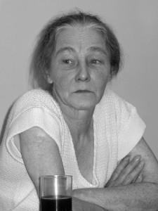Polakiewicz Maria