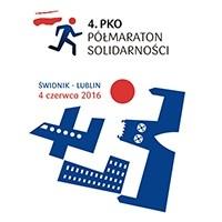 Półmaraton Solidarności