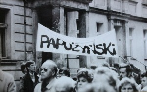 Władysław Papużyński  (2)