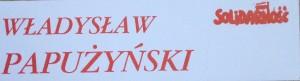 Władysław Papużyński  (3)