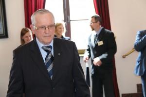 Zbigniew Mackiewicz (2)