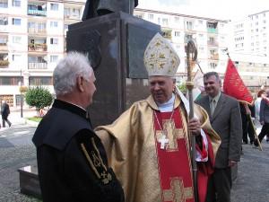 ABP Tadeusz Gocłowski (3)