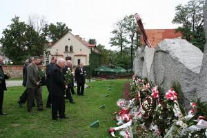 APB Tadeusz Gocłowski 1 (2)