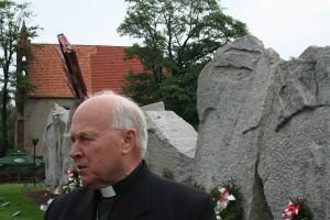 APB Tadeusz Gocłowski 1 (3)