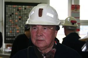 APB Tadeusz Gocłowski 1 (4)