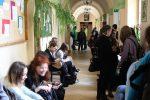 Wątpliwości Solidarności głogowskiej co do reformy oświaty