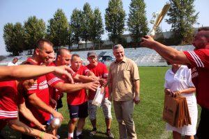 turniej piłkarski (2)