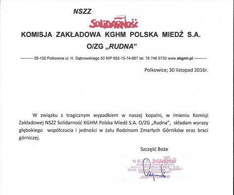 polkowice-2