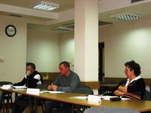 szkolenie-podstawowe-listopad-2016-3