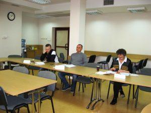 szkolenie-podstawowe-listopad-2016-6