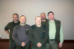 nszz-solidarnosc-w-nadlesnictwie-przemkow-2