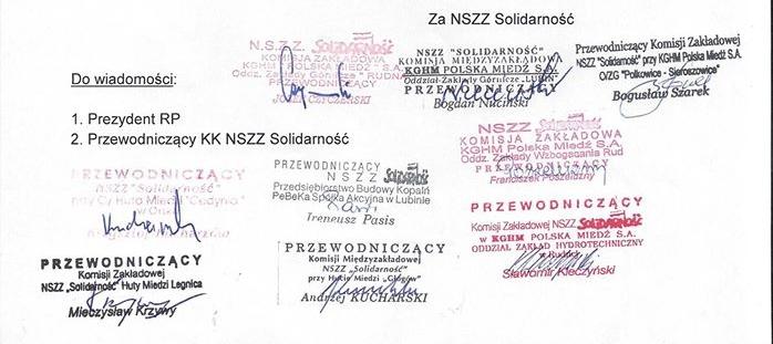 podpisy-solidarnosc-kghm
