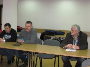 klub-sip-styczen-2017-4