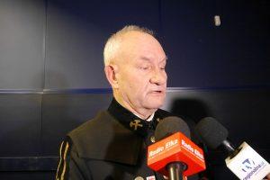 Andrzej Poroszewski