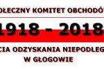 Wykład Łukasza Sołtysika o Solidarności