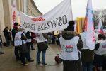 Sztab Protestacyjno-Strajkowy w oświacie
