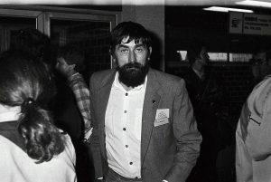 Ryszard Sawicki