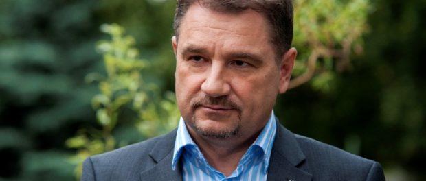Fot. Marcin Żegliński
