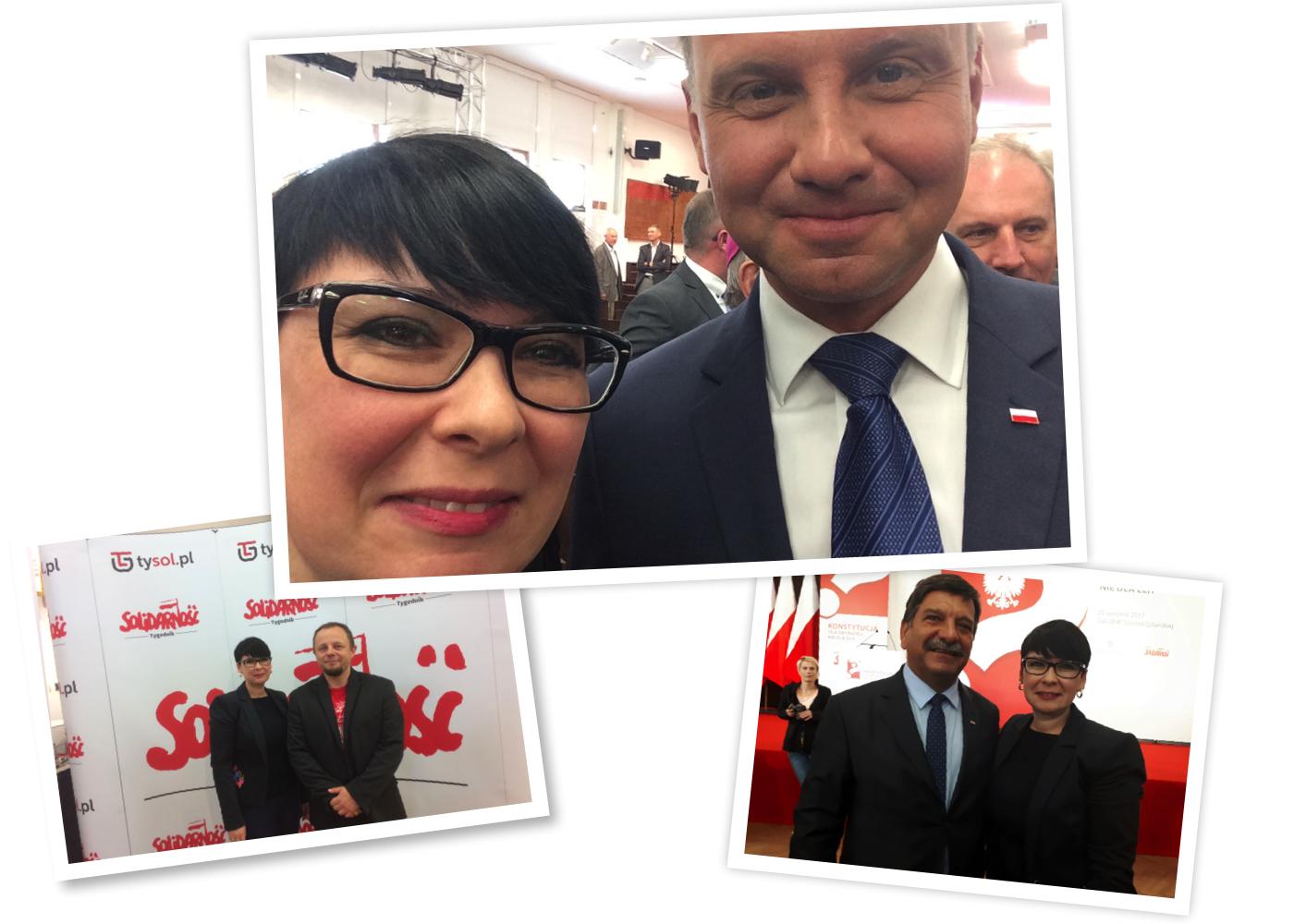 Konferencja_Andrzej_Duda