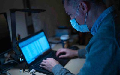 Prawo w czasie epidemii – obowiązkowe badania medycyny pracy i szkolenia BHP w stanie zagrożenia koronawirusem