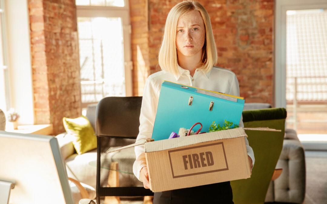Na wstąpienie do związku zawodowego nigdy nie jest za późno
