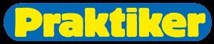 Praktiker_logo