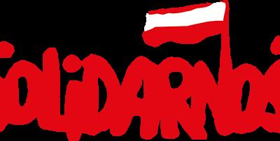 Apel przewodniczącego Piotra Dudy do członków Związku