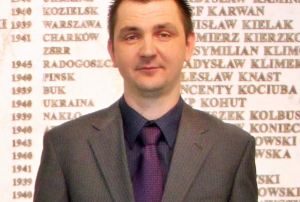 """Wiceprzewodniczący Komisji Zakładowej NSZZ """"SOLIDARNOŚĆ"""" zwolniony z JYSK!"""