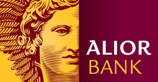 Komunikat dot. zwolnień grupowych w Alior Banku