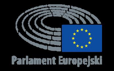 List otwarty do kandydatów na posłów do Parlamentu Europejskiego Krajowego Sekretariatu Banków, Handlu i Ubezpieczeń NSZZ Solidarność.