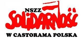 Kampania społeczna : przywrócić do pracy działaczy związkowych zwolnionych przez Castorama Polska