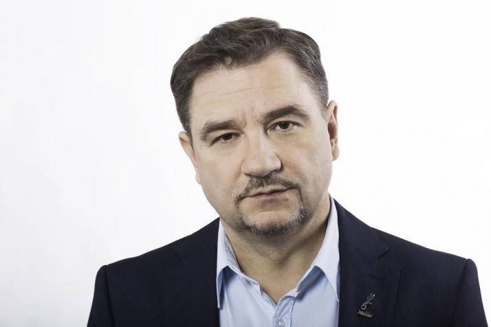 """Apel Pana Piotra Dudy Przewodniczącego NSZZ """"Solidarność"""""""