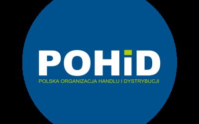 Odpowiedź POHiD na Apel Handlowej Solidarności