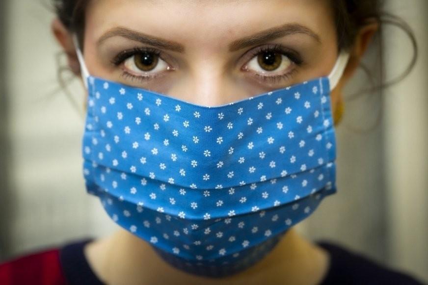 """Wiadomościhandlowe.pl: Handlowa """"Solidarność"""" domaga się od rządu lepszej ochrony pracowników w czasie pandemii Covid-19"""